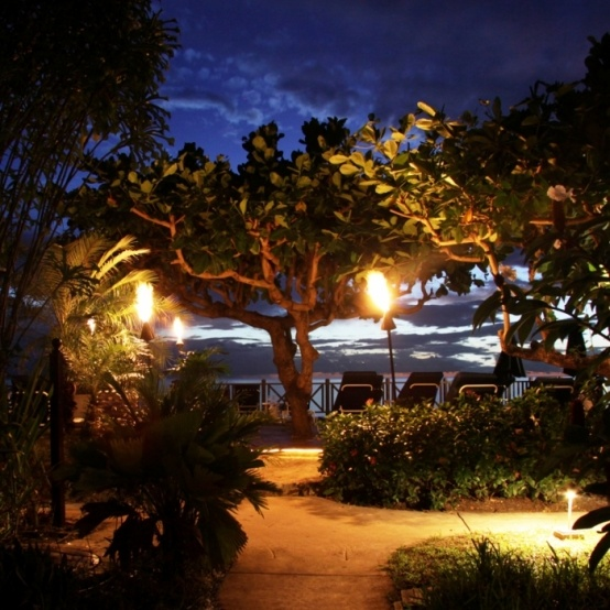 The Sandpiper Barbados Hotel