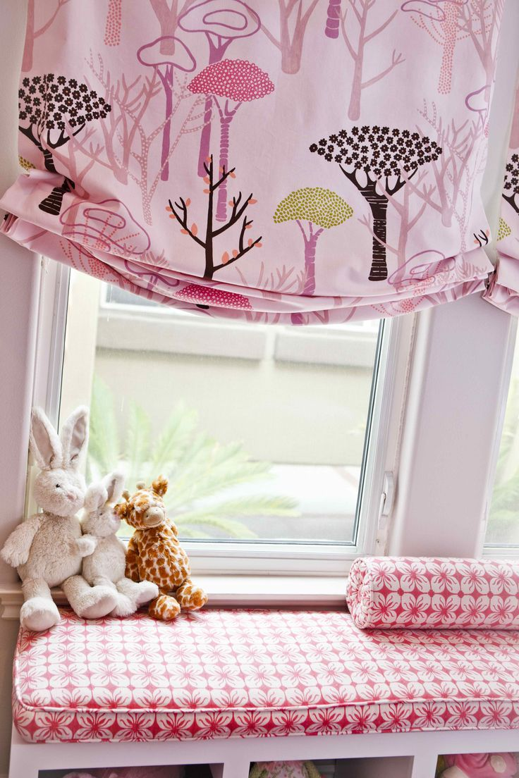 Exceptional Best 25+ Toddler Girl Rooms Ideas On Pinterest   Girl Toddler Bedroom, Toddler  Rooms And Toddler Bedroom Ideas Part 29