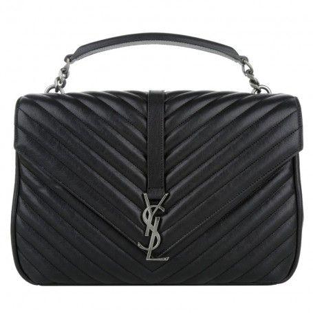 17 best images about taschen on pinterest saint laurent purse bags and fringes. Black Bedroom Furniture Sets. Home Design Ideas