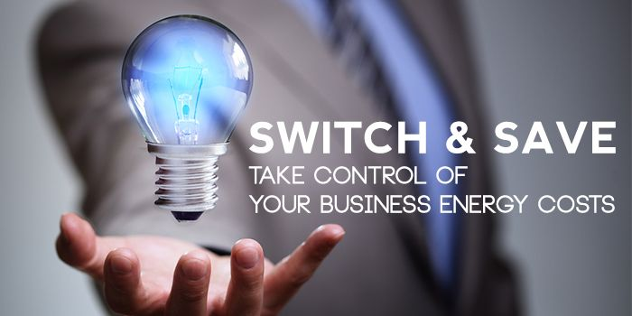 Big six energy suppliers are the top energy suppliers. But Approved B2B listed small and independent business energy suppliers in the uk for getting best deals for your business.