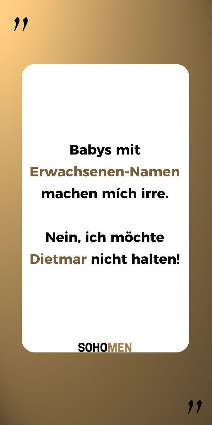 Deutscher Inzest Fick zwischen Mutter und Sohn