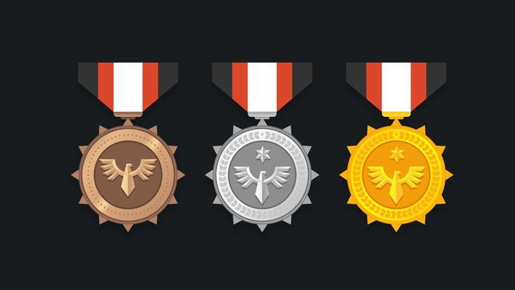 42 Sources as 3D ICON Kit 02_Medal  Gold Medal 7 Silver Medal 7 Bronze Medal 7  Gold ICON 7 Silver Medal 7 Bronze Medal 7  If you have a question about the asset, please send it to following E-mail address.  ryuen@layerlab.io www.layerlab.io