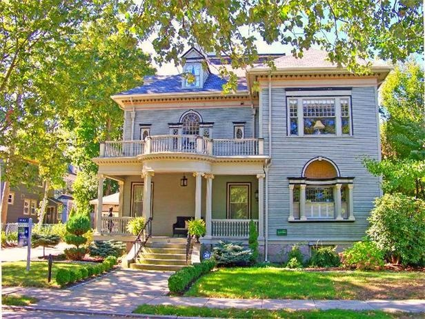 17 Best Images About New England's Old Homes On Pinterest