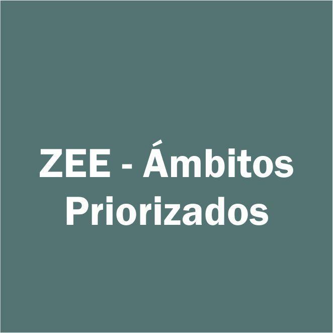►Ver Álbum► https://www.pinterest.com/regionpiura/zee-%C3%A1mbitos-priorizados/