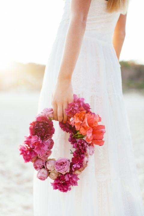 #романтика и #невеста - эти два слова волшебные  фото:Brooke Adams Photography (instagram: the_lane)