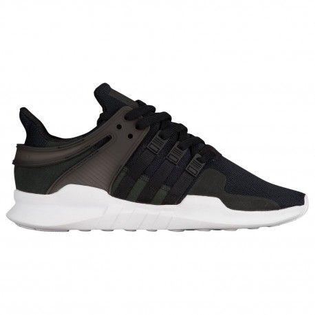 $85.89 #everyday #streetball #smile #relentlessachievers  za urban i moderan stil.   yeezy prix,adidas Originals EQT Support ADV - Mens - Running - Shoes - Black/Black/White-sku:CP9557 http://cheapsportshoes-hotsale.com/83-yeezy-prix-adidas-Originals-EQT-Support-ADV-Mens-Running-Shoes-Black-Black-White-sku-CP9557.html