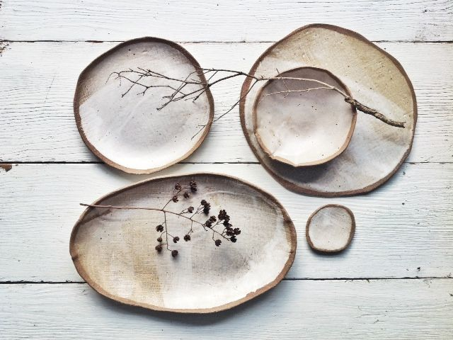 Lin Brut, Raw Linen   Product Categories   MH Ceramics