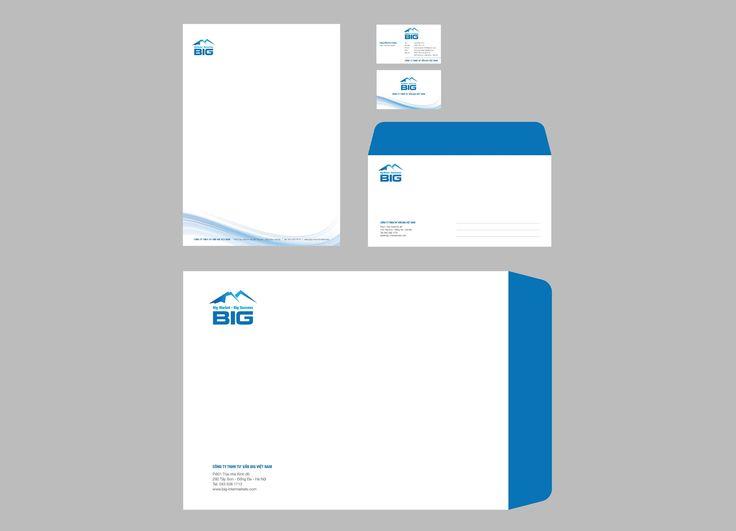 10 best envelope template images on Pinterest Envelope templates - sample small envelope template