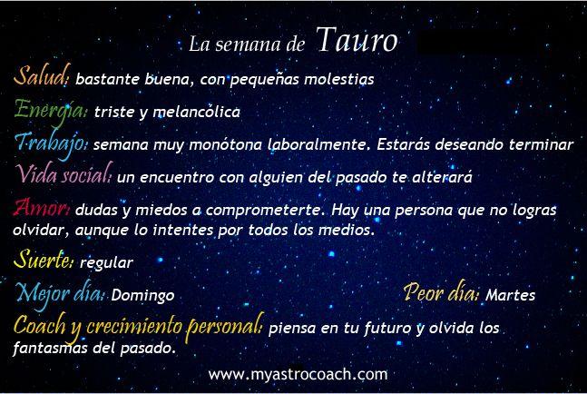 tauro_horoscopo_semanal_gratis_videncia_tarot_online_astrologia_horoscopo_2017_coach_crecimiento_personal