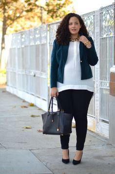 #fashionbug #plussize #maternity