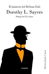 Primer título de la biblioteca dedicada a Dorothy L. Sayers, la novelista inglesa que supo crear uno de los mejores y más distinguidos detectives de los viejos tiempos: lord Peter Wimsey, segundo hijo del duque de Denver, bibliófilo, sibarita, dandy y seductor profesional, que en sus ratos libres se dedica a la investigación en el neblinoso Londres de los años treinta.