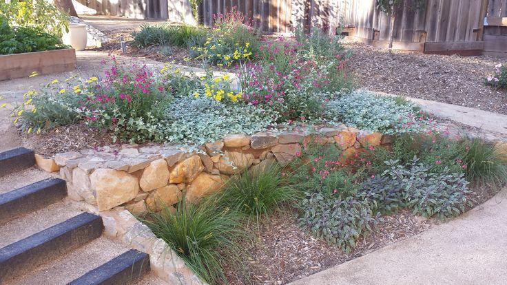 1000 Images About Kim Pearson Garden Design On Pinterest