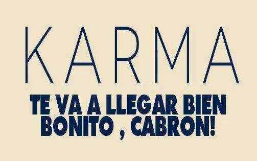 Karma