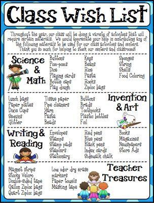Cl Wish List Freebies Carolyn Pinterest Teacher Preschool Clroom And Supplies