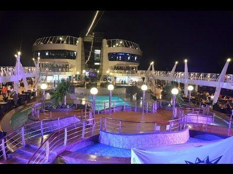 Celebrity Cruises - 842 Photos & 160 Reviews - Travel ...