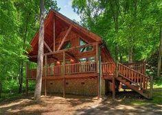 Article - cheap gatlinburg cabin rentals