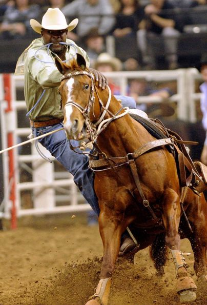 Fred Whitfield Of Hockley Texas Cowboy Ii Pinterest