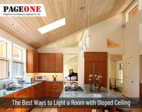 Ceiling Lighting Ovalmag Com Kitchen Ceiling Lights Kitchen Lighting Layout Vaulted Ceiling Lighting