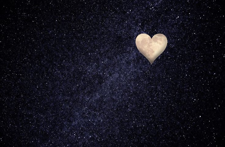 Heartbreak is a terrain we all travel at least once in our human journey. Check out this powerful metaphor for how to restore your broken heart.