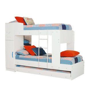 M s de 25 ideas incre bles sobre camas marineras en for Sillon cama falabella