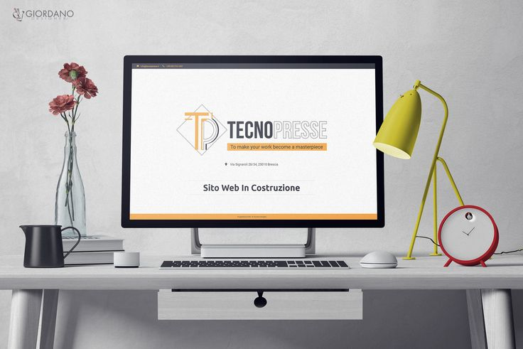 Design in progress new website for Tecnopresse srl, full responsive and navigable even by smartphone and tablet  #WebDesign #WebDevelopment #ResponsiveDesign #MobileFriendly #SitoWeb #SiteOfTheDay #UserExperience #UI #WebAgency #Branding #Seo #ContentStrategy