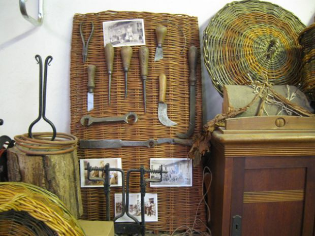 Basket Weaving Supplies Atlanta Ga : Best images about tools and equipment for weaving on