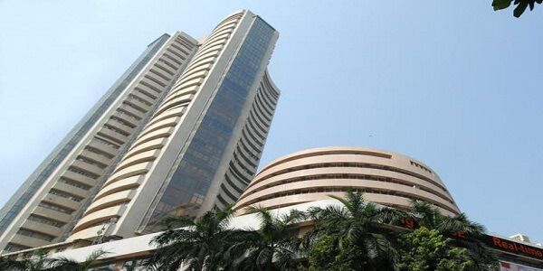 Sensex jumped over 150 points on Thursday early trade