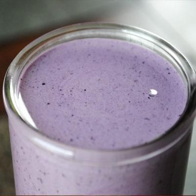 Shape Magazine: 10 new smoothies you'll love!Berries Smoothie, Chia Seeds, 10 Smoothie, Cottages Cheese, Mixed Berries, Smoothie Recipes, Protein Smoothies, Shape Magazines, Healthy Smoothie Recipe