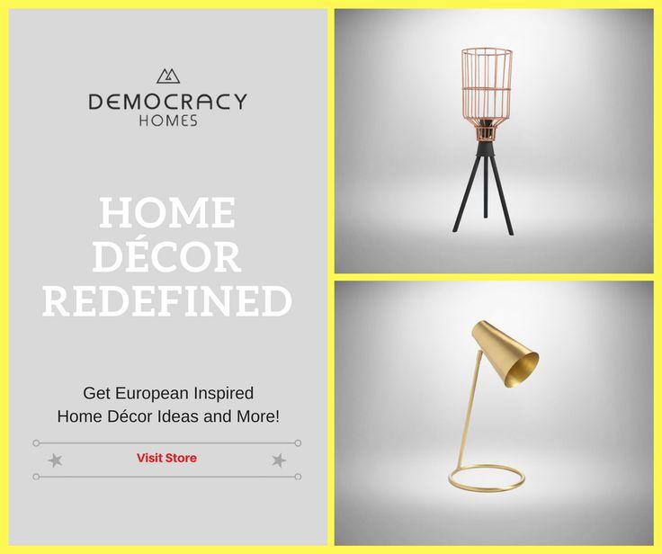 29 best Democracy Home Shop images on Pinterest | Appetizers ...