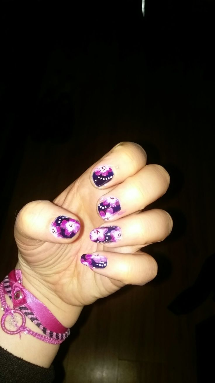 179 besten nails en nagels zelf bedacht Bilder auf Pinterest