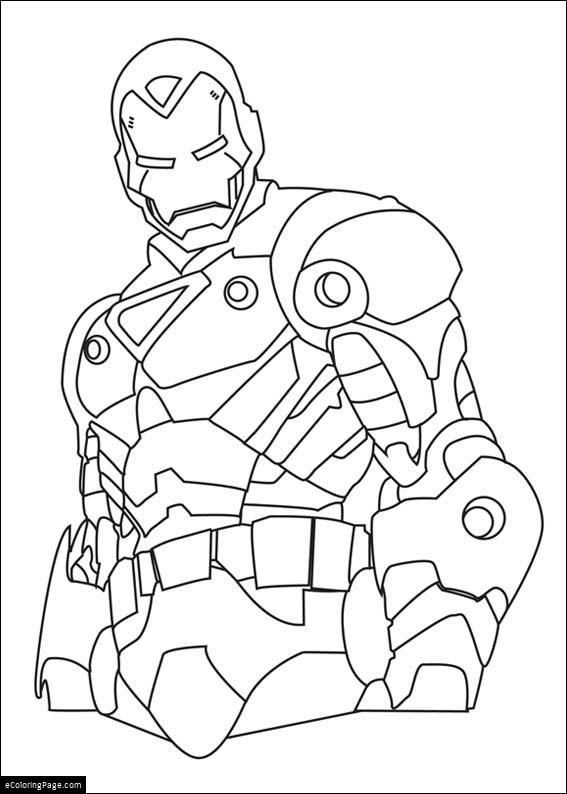 Superhero Printable Coloring Pages Inspirational Lego Marvel Super Hero Coloring Pages Of Super Hulk Coloring Pages Superhero Coloring Pages Spiderman Coloring