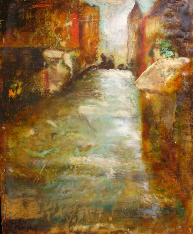 encaustic art - Google Search
