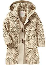 Best 25  Toddler girl coats ideas on Pinterest | Toddler girl ...