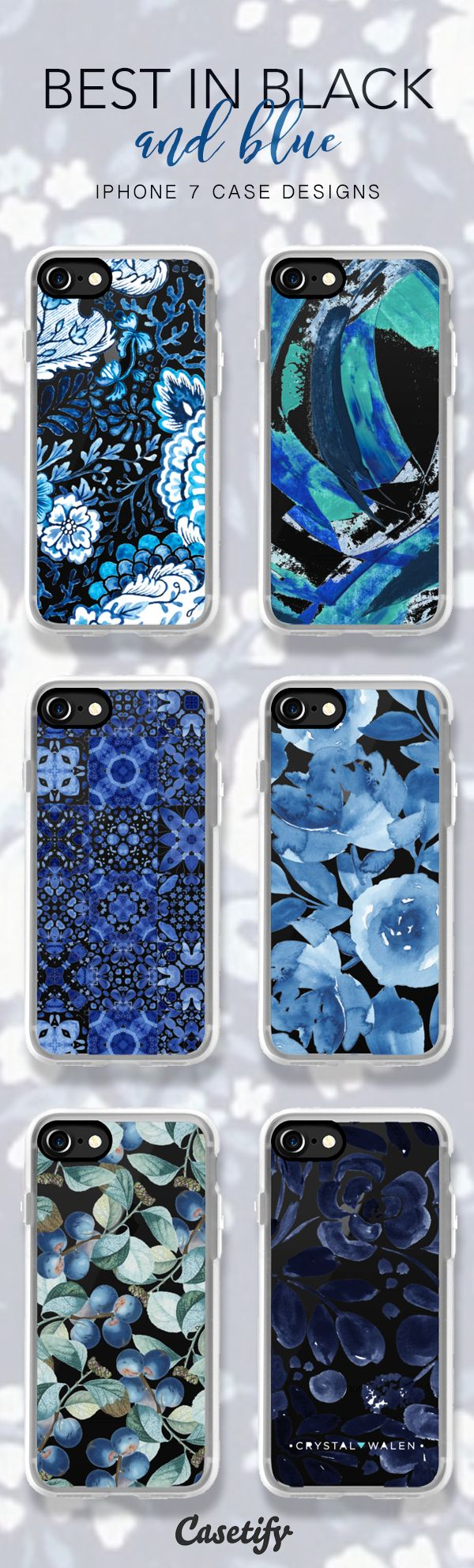 iphone 7 phone cases e