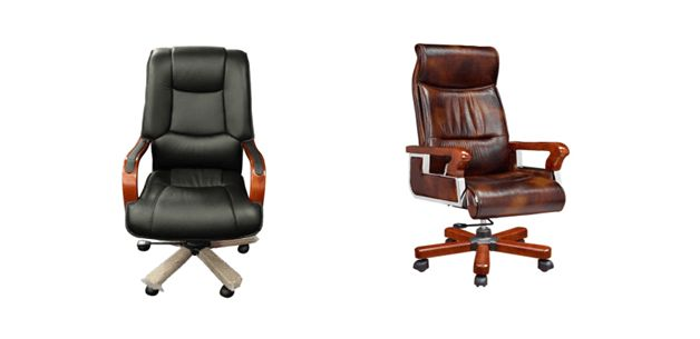 We provide office chairs with Quality and lowest price guarantee. so you can visit www.impressofficefurniture.com.au