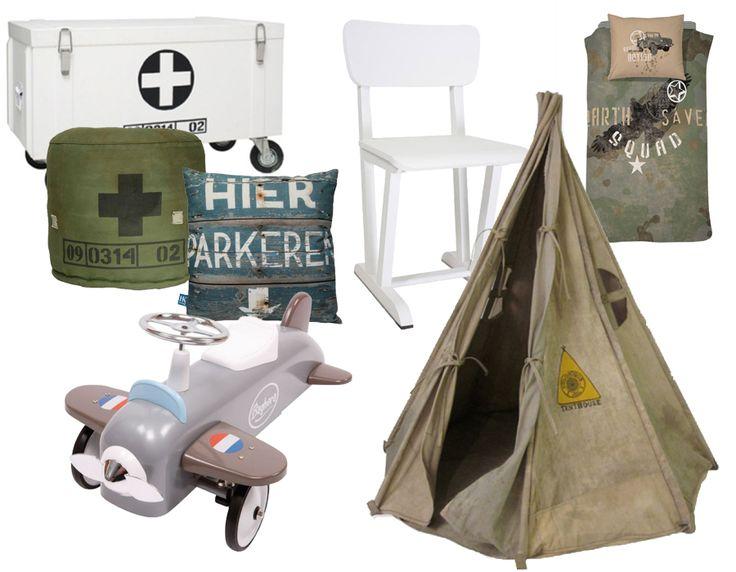 Jungle Slaapkamer Maken : Meer dan 1000 ideeën over Apen Slaapkamer ...