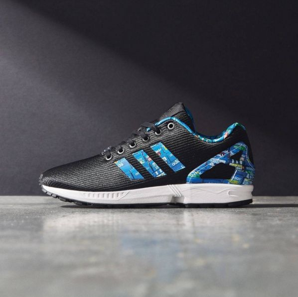 4e508e59f6826 adidas stan smith green suede jacket adidas nmd release dates april ...