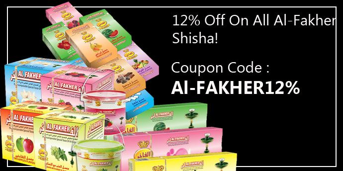 Mya hookah coupon code
