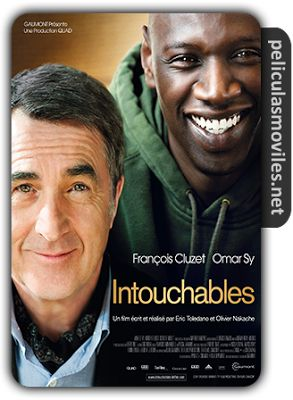 Intocable | Peliculas Moviles