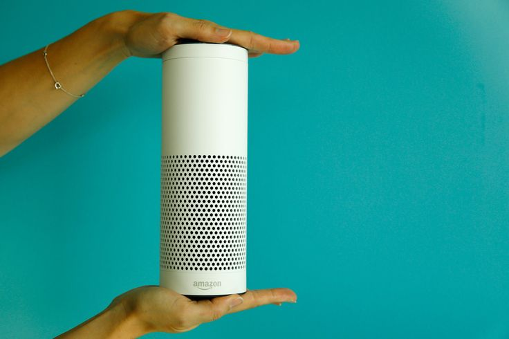 Amazon Echo can add to your Office 365 calendar