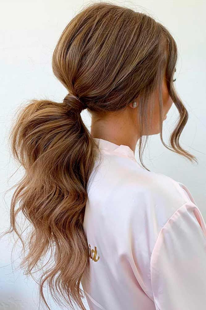 28 Easy Hairstyles For Long Hair Make New Look In 2020 Easy Hairstyles For Long Hair Hairdo For Long Hair Easy Hairstyles