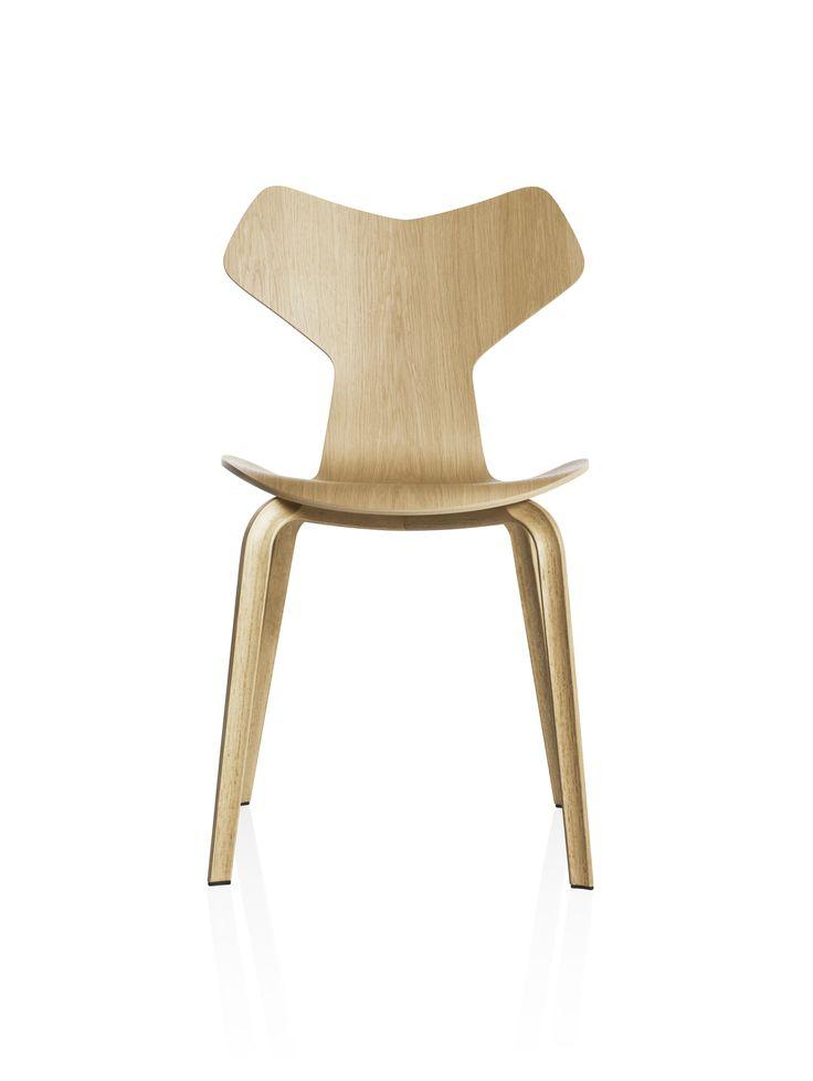 grand-prix-wooden-legs-oak.jpg (2000×2662)