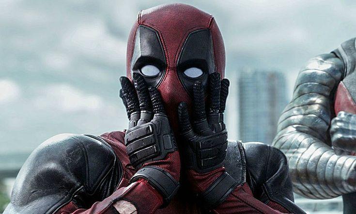 Disney Buys Fox, Avengers And X-Men Finally Unite! http://www.toomanly.com/8271/disney-buys-fox-avengers-and-x-men-finally-unite/