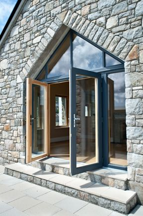 25 Best Ideas About Window Manufacturers On Pinterest