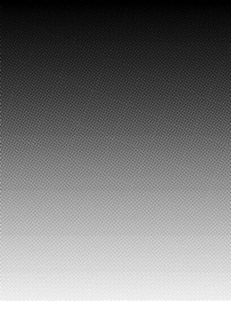 long_gradient_1_by_screentone.jpg (2022×2775)