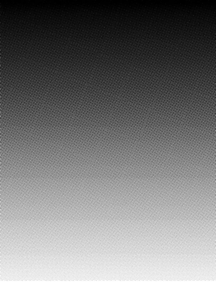 long_gradient_1_by_screentone.jpg (2022×2775)