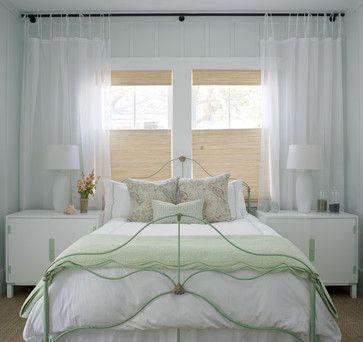 Daylighting How To Guide | Daylighting Design | HouseLogic Lighting Tips