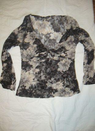 Kup mój przedmiot na #vintedpl http://www.vinted.pl/damska-odziez/bluzy-i-swetry-inne/1959901-bluzka
