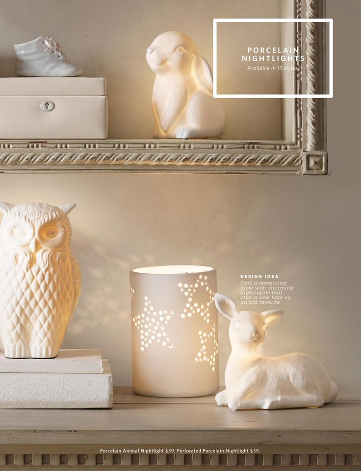 restoration hardware baby lighting. rh baby u0026 child source books nite lightrh babybaby roombabiesnightlightsrestoration hardwarenurseryvignetteschildren restoration hardware lighting e