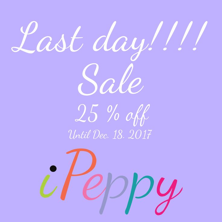 Last day Sale!!!!!! 25%!!!!!! Clients from Romania can order directly through our Facebook Shop (message us) and can use pay on delivery service!!! #ipeppy #sale #gift #necklace #anklets #bracelet #headband #earrings #set #shoponline #christmas #discount